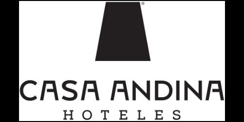 HOTELES CASA ANDINA