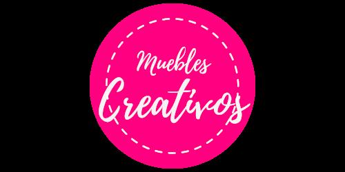 MUEBLES-CREATIVOS