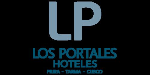 LOS PORTALES HOTELES