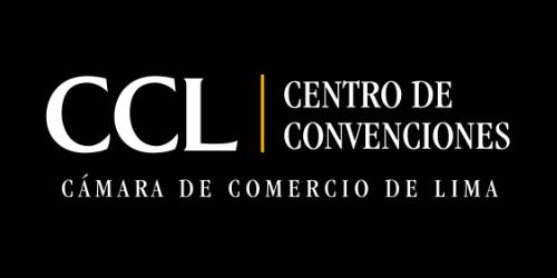 CCL CENTRO DE CONVENCIONES