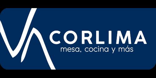 CORLIMA