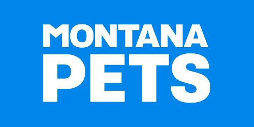 MONTANA PETS