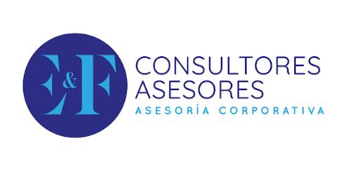 E&F CONSULTORES
