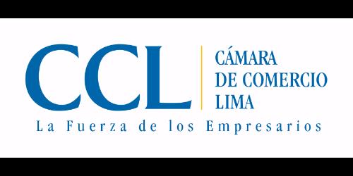 CÁMARA DE COMERCIO DE LIMA -1