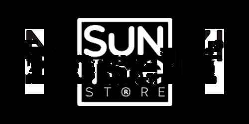 BOSELLISTORE