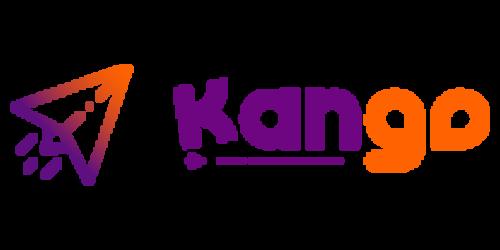 KANGO NOW