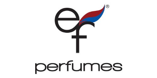 EF PERFUMES