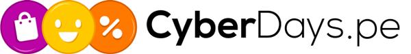 Cyberdays.pe